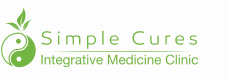 Simple Cures IMC